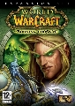 Blizzard - World of WarCraft: The Burning Crusade (PC)