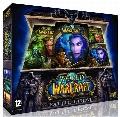 Blizzard - World of WarCraft: Battle Chest (PC)