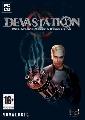 HD Interactive - Devastation (PC)