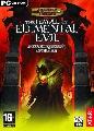 Atari - Greyhawk: The Temple of Elemental Evil (PC)