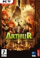 Atari - Arthur and the Invisibles (PC)