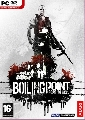 Atari - Boiling Point: Road to Hell (PC)