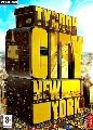 Atari - Tycoon City: New York (PC)