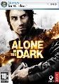 Atari - Alone in the Dark (PC)