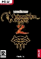 Atari - Neverwinter Nights 2 (PC)