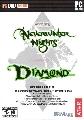 Atari - NeverWinter Nights Diamond (PC)