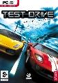 Atari - Test Drive Unlimited (PC)