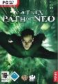 Atari - The Matrix: Path of Neo (PC)