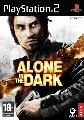 Atari - Alone in the Dark (PS2)
