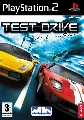 Atari - Test Drive Unlimited (PS2)