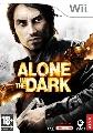 Atari - Alone in the Dark (Wii)