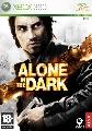 Atari - Alone in the Dark (XBOX 360)
