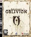 Ubisoft - The Elder Scrolls IV: Oblivion (PS3)
