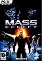 Electronic Arts - Mass Effect (PC)