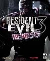 Capcom - Resident Evil 3: Nemesis (PC)