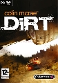 Codemasters - Colin McRae: DiRT AKA DiRT (PC)