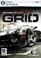 Codemasters - Race Driver GRID AKA GRID (PC)