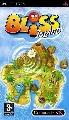 Codemasters - Bliss Island (PSP)
