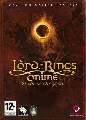 Codemasters - Lord of the Rings Online: Shadows of Angmar (PC)