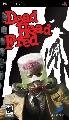 D3 Publishing - Dead Head Fred (PSP)