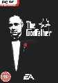 Electronic Arts - The Godfather (PC)