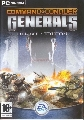Electronic Arts - Command & Conquer Generals: Deluxe Edition (PC)