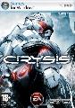 Electronic Arts - Crysis (PC)