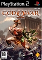 SCEE - God of War (PS2)