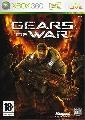 MicroSoft Game Studios - Gears of War (XBOX 360)