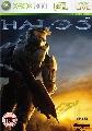 MicroSoft Game Studios - Halo 3 (XBOX 360)
