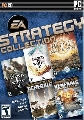 Electronic Arts - EA Strategy Collection (PC)