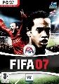 Electronic Arts - FIFA 07 AKA FIFA Soccer 07 (PC)