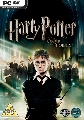 Electronic Arts - Harry Potter and the Order of the Phoenix (PC)