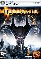 Electronic Arts - Hellgate: London (PC)