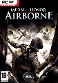 Electronic Arts - Medal of Honor: Airborne (PC)