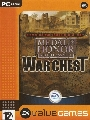 Electronic Arts - Medal of Honor: Allied Assault - War Chest (PC)