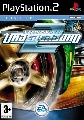 Electronic Arts - Need for Speed Underground 2 (PS2)