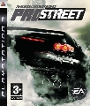 Electronic Arts - Need for Speed ProStreet (PS3)
