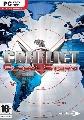 Eidos Interactive - Conflict: Global Storm AKA Conflict: Global Terror (PC)