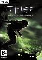 Eidos Interactive - Thief: Deadly Shadows (PC)