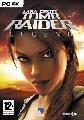 Eidos Interactive - Tomb Raider: Legend (PC)