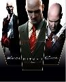 Eidos Interactive - Hitman: The Triple Hit Pack (PC)