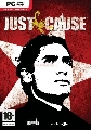 Eidos Interactive - Just Cause (PC)