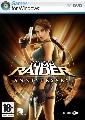 Eidos Interactive - Lara Croft Tomb Raider: Anniversary (PC)