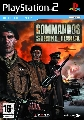 Eidos Interactive - Commandos: Strike Force (PS2)
