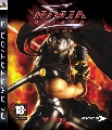 Eidos Interactive - Ninja Gaiden Sigma (PS3)