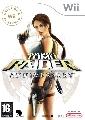 Eidos Interactive - Lara Croft Tomb Raider: Anniversary (Wii)