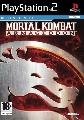 Midway - Mortal Kombat: Armageddon (PS2)