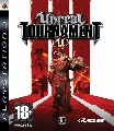 Midway - Unreal Tournament III (PS3)