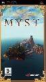 Midway - Myst (PSP)